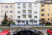 Apartments Gdynia Bema by Renters