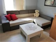 Apartment for rent Center Varna 78