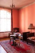 Hostel Pokoje gościnne Mleczarnia Ozonowane