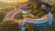 Vacancéole Hotel Las Motas Restaurant Spa St Cyprien
