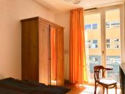 Gästezimmer Eulerich
