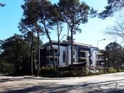 Apartament Fala Bryza