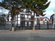 Apartamenty Bulwar Nadmorski Rowy