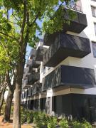 Misja Apartamenty