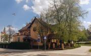 Hotel Pod Zamkiem