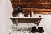 Brick Apartment in the Old Town by Apart Service