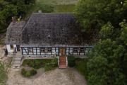 Dom Ryglowy