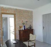 Apartament Nemezis