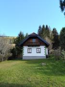 Ferienhaus Brunneben Häusl