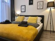 Apartament Szczęśliwa 13 Plac Ratuszowy