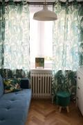 Apartament Retro Gdynia