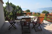 Apartments with a parking space Kastav Opatija 16995