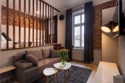 Piękny Klasyczny Apartament w Centrum Poznania