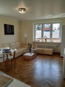 Apartament Helis