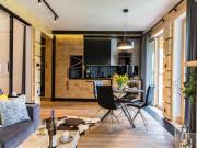 Apartament HALNICA Pod Skocznią