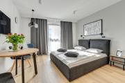 Apartinfo Apartments Waterlane Island SPA