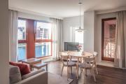 EGH Waterlane Island Apartment