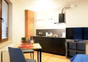 Apartamenty Gaja