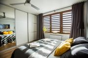 ICE Spacious Comfortable Apartment