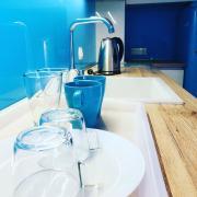 Bluemarine Apartment