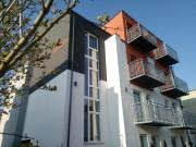 Villa Mors
