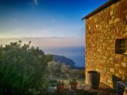 Cottage La Torre del Pittore