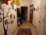 Gemütliche Wohnung Bozen