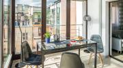 7 Koron Exclusive Apartments