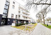 Apartament Baltic Pearl
