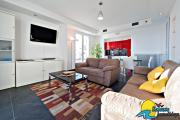 SHSalento Luxury Apartment Giuseppe