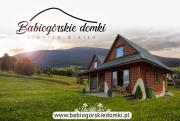 Babiogórskie Domki