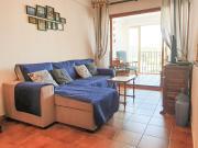 Apartment Europlaya3