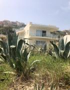 Alcamo Marina Residence