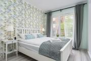 International Fair Business onebedroom Apartment