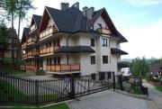 MyApartament Zakopane