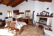 Holiday House San Pruti