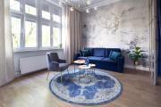 Apartament Sun Sopot