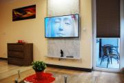 apartament komfortowy 2