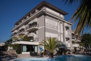 Hotel Berta