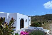 Fyssas House Sifnos