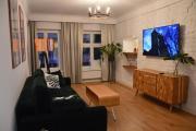 Apartament Szeroka 32 Apartament 1