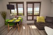 Vista Suites