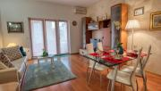Apartment Monina