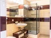 VacationClub – Olympic Park Apartament A412