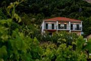 Casa Katalina