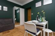 Karmelicka Apartments Cracow
