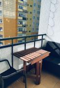 Apartament Słoneczne Zachodnie