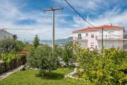 AAA Anić Amazing Apartments DELUXE