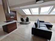 Braun Apartments Deluxe