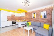 Apartament Exclusive Centrum II